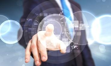 Cisco amolda las redes a la era digital con su plataforma DNA