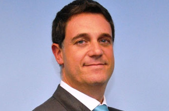 Nuno Ribas nuevo vicepresidente de Ventas de Alcatel-Lucent Enterprise en América Latina