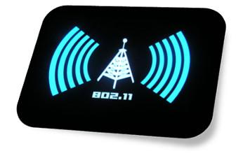 Qualcomm acelera las comunicaciones Wi-Fi con una oferta end-to-end 802.11ax