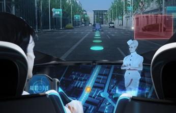 Nace la Asociación Automovilística 5G