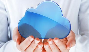 HPE y Nutanix lanzan un servicio de nube híbrida como servicio