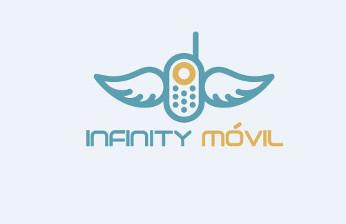 Infinity Móvil, nuevo operador de telecomunicaciones