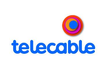Telecable ya es oficialmente de Euskaltel