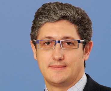 Pedro Montarelo, Montarelo Consulting