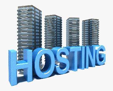 Hosting imprescindible para un buen rendimiento SEO de tu web corporativa