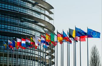 El Parlamento Europeo disfrutará de los servicios cloud de BT.