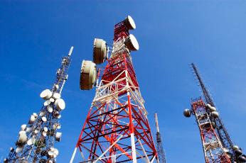Telefónica comienza la reorganización de sus infraestructuras