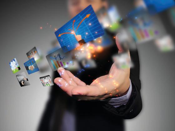 En los próximos años habrá un aumento significativo en la visualización de vídeo y los smartphones y tabletas serán los dispositivos principales para su consumo.