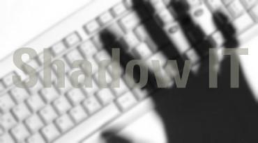 El Shadow IoT amenaza la seguridad de la empresa