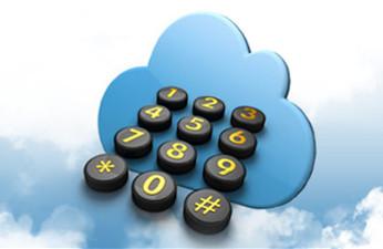 El ahorro es el motivo principal para migrar a telefonía IP