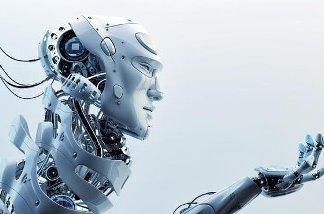 Huawei y la Universidad de Edimburgo aplican la robótica con IA para 5G.