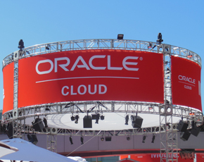Oracle anuncia Oracle Dedicated Region Cloud@Customer