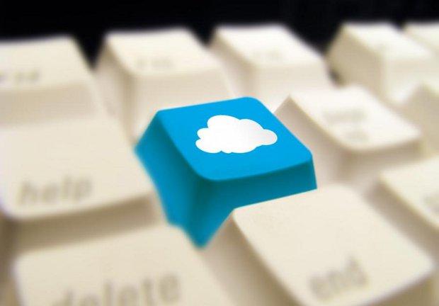 tecla, cloud,