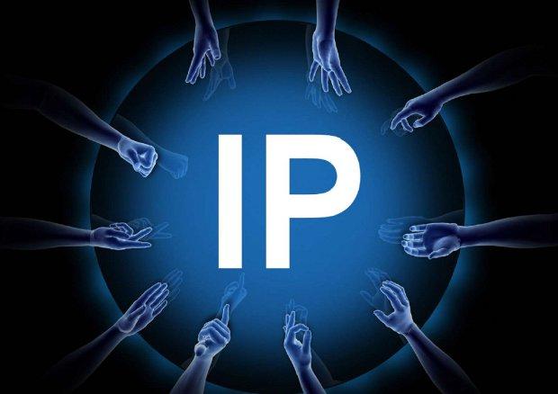 Tolly Group avala las soluciones DDI de EfficientIP