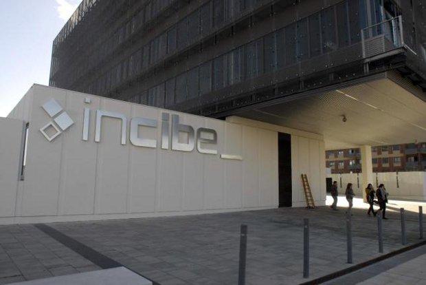 Instalaciones del Incibe.