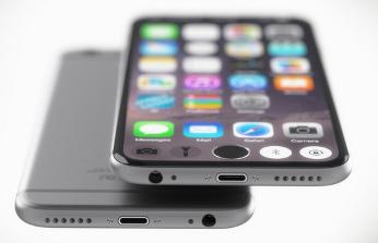Qualcomm denuncia a Apple por violación de patentes en los iPhone