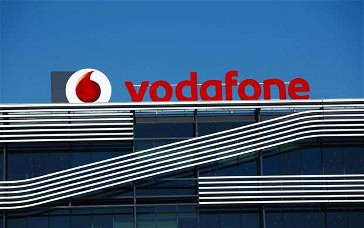Vodafone rediseña la estrategia energética de sus 67 CPD en España