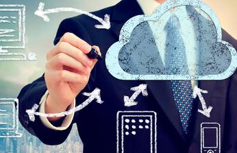 El 74% de las empresas planea implementar comunicaciones en la nube en los próximos dos años.