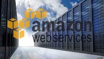 Amazon abre nueva planta en Zaragoza