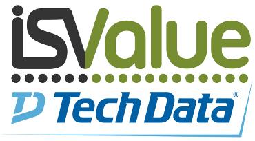 Tech Data ISV