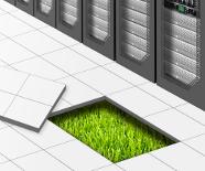 VMware mejora el consumo energético de los centros de datos