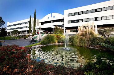La Universidad Europea adopta IBM Cloud para potenciar su campus virtual
