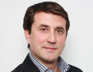 Eduardo García, Kemp Technologies