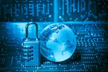 Las amenazas internas son el peor peligro para las empresas