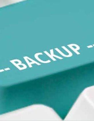 Cómo afrontar los retos de la protección de datos
