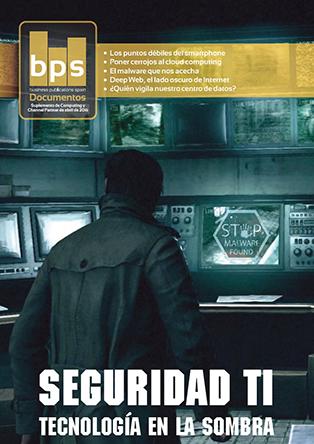 Seguridad TI 2016