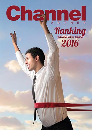 Portada Ranking 2016