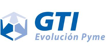 GTI Pyme