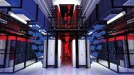 La catarsis vivida por los data centers en los últimos 20 años