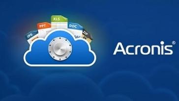 Acronis adquiere CyberLynx para ampliar su cartera de ciberprotección