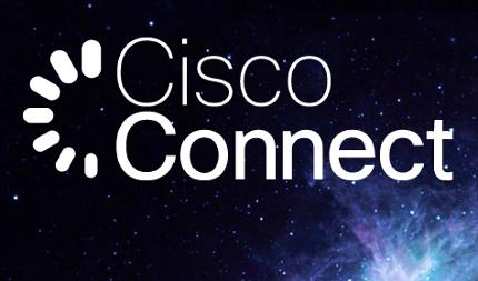Cisco, connect,
