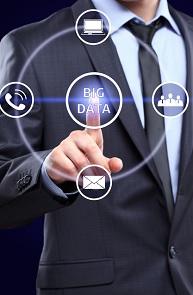 Vodafone lanza su herramienta de Big Data de la mano de Carto como partner