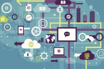 Ericsson presenta un nuevo pack de servicios de red para Internet de las Cosas
