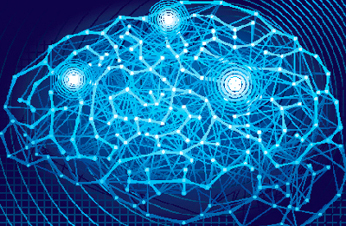La ETSI anuncia la versión TRES para virtualización de redes