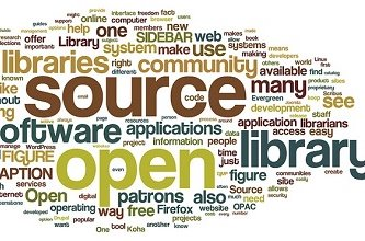 Red Hat, Facebook, Google e IBM aumentarán la previsibilidad en licencias Open Source.