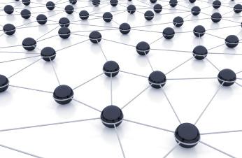 Cisco anuncia nuevas capacidades en su arquitectura de redes abiertas.