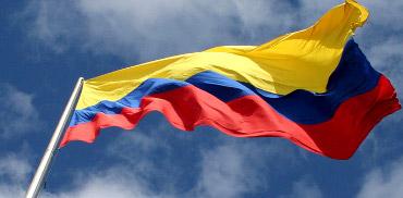 BBVA y Telefónica crean una joint venture en Colombia para ofrecer préstamos de consumo.