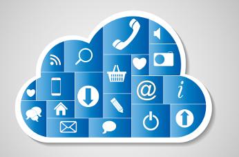 La mitad de las empresas creen que la seguridad no puede seguir el ritmo de adopción de la nube