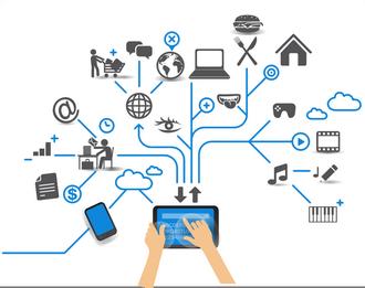 Fortinet lanza una solución de control de accesos de red para la seguridad del IoT