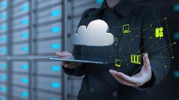 Telefónica fortalece su catálogo de productos cloud en Latinoamérica