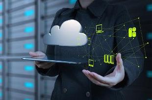 El tráfico cloud se multiplicará casi por cuatro entre 2015 y 2020