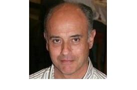 Rafael Cal, Technical Manager & Solution Designer para Iberia & LatAm de CAST