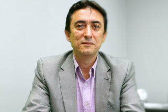 José Tormo, nuevo director regional para España y Portugal de Aruba Networks