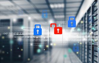 Trend Micro ofrece capacidades de detección y respuesta XDR en email, endpoint y cloud