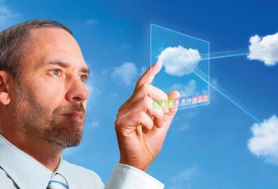 NetApp y VMware lanzan nuevos servicios para hacer realidad la nube híbrida