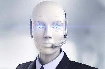 En 2020 los chatbots se emplearán en el 85% de las interacciones de los servicios de atención al cliente.